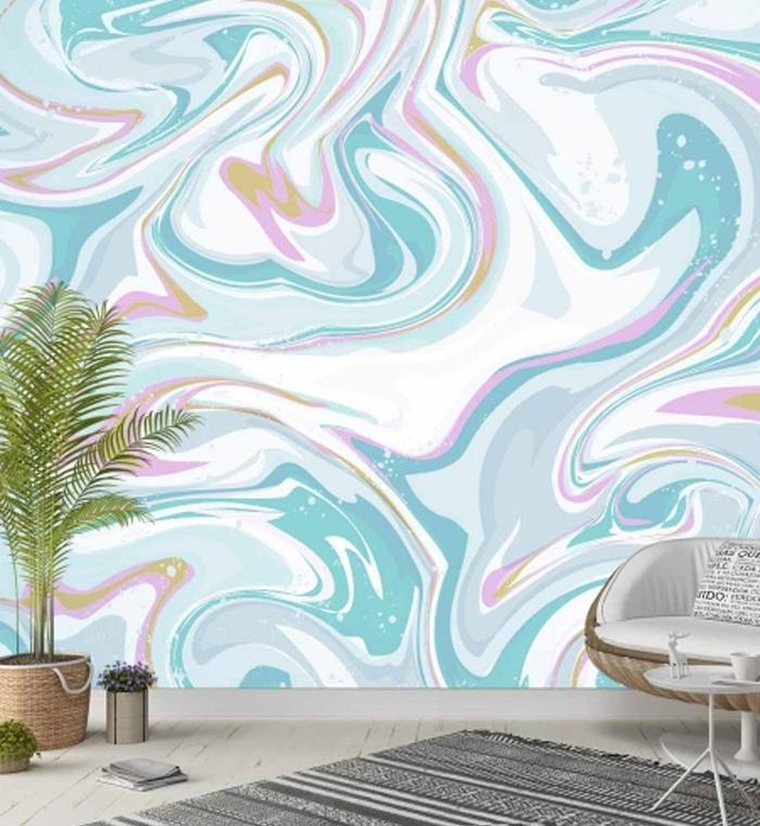 Wallpaper 700x760